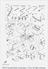 suzuki eiger wiring diagram smartproxy info 2004 suzuki eiger wiring diagram suzuki eiger wiring diagram with electrical diagrams