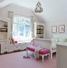 Bedroom Window Seat Trend With Photo Of Bedroom Window Creative New In
