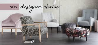 oz furniture design. Marvelous Home Designs Against Oz Design Furniture