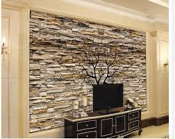 Online get cheap tronchi wallpapers aliexpress.com alibaba group