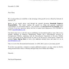 cover letter for nanny cover letter alluring nanny cover letter nanny cover letter format cover nanny cover letters