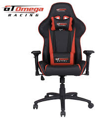 Most comfortable gaming chair Comfort Gt Omega Racing Gaming Chair Picochipcom Best Gaming Computer Chairs Top 26 Handpicked Chairs