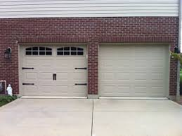 barn garage doors for sale. How To Dress Up Your Garage Doors Inexpensively And By Yourself. Barn For Sale G