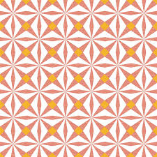 Quilt Design Tool from Threadbias - Diary of a Quilter - a quilt blog & And this is the quilt design I made from my block. After designing your  blocks/quilts in the Quilt Design Tool you can easily export them as jpg or  vector ... Adamdwight.com
