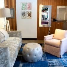 Lekker Home 63 s & 38 Reviews Furniture Stores 1313