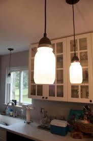 jar pendant lighting. Pinterest Mason Jar Pendant Lights Lighting R