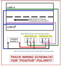 slot car track wiring diagram slot image wiring controllers slot cars adelaide on slot car track wiring diagram