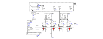wiring diagram for 2011 f250 aux switches wiring diagram for 2006 f250 deisel towing aux lighting but can seem to leads wiring diagram for 2011 f250 aux switches 2015 upfitter