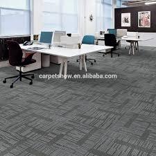 tiles for office. 100 pp fiber tile carpet modular for office tiles pvc a