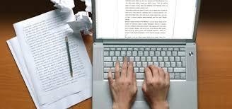 Магистерская диссертация требования к работам в году Магистерская диссертация на заказ
