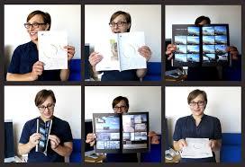 essay famous literary essays famous literary essays image resume essay famous essay writers famous literary essays