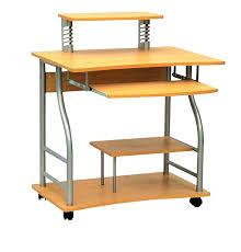 computer desk for office. Office Depot Glass Desk. Computer Desks Table Desk Assembly Instructions Black For O