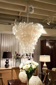can you replace a chandelier with ceiling fan
