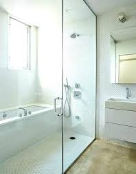 s whirlpool steam shower jacuzzi tub combo canada