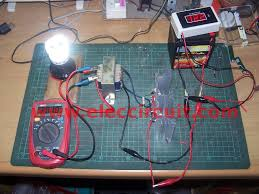 simple inverter schematic diagram use mj eleccircuit application of simple 50 watts inverter using mj2955