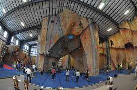 rockwerx inc climbing wall professionals custom rock climbing walls barre ma