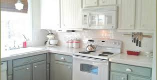 76 types ornamental glass countertops spray paint kitchen cabinets