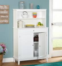 33 enjoyable kitchen buffet and hutch farmhouse white canada hartford storage ikea for