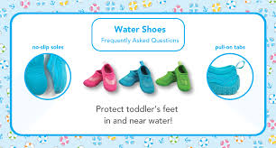 Iplay Swim Shoes Size Chart Faqs For Water Shoes Grow Healthy Grow Happy