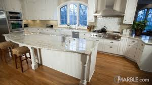 Colonial Gold Granite Kitchen Gold Granite Kitchen Countertops
