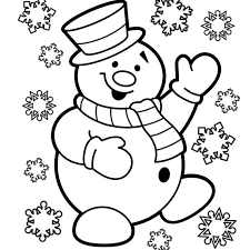 Kids who color generally acquire and use knowledge more efficiently and effectively. 24 Stunning Free Christmas Coloring Printables Image Ideas Thespacebetweenfeaturefilm