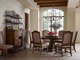 round dining table with lazy susan. 72 Round Dining Table For Sale Portman Bow Leg Antique With Lazy Susan E