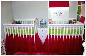 mini crib bedding set boys mini crib bedding sets mini crib bedding set cute on inspirational mini crib bedding set boys