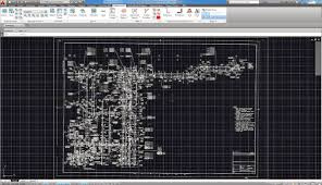 What Is Autocad Raster Design Autocad Raster Design 2014 Insert Image Cleanup And Other