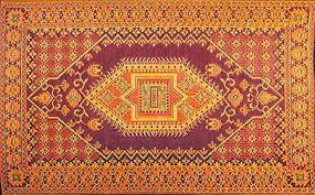 plastic outdoor area rugs