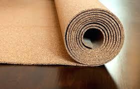 eco friendly flooring for bathrooms eco friendly flooring eco friendly flooring materials india