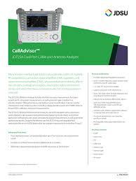 Product Ad Instruments Manualzz Com