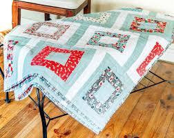 Patchwork Quilt Cats. Step-by-step Tutorial ~ DIY Tutorial Ideas! & Patchwork Quilt Cats. Step-by-step Tutorial Adamdwight.com