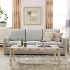 our brands furnitureland south the