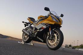 yamaha teases new 2017 bike might be a new yzf r6 autoevolution