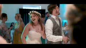 Zach and Kara Sims Wedding June 8, 2019 - YouTube