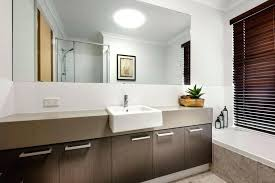 Wall Mirrors Wall Mirrors For Sale Next Wall Mirrors For