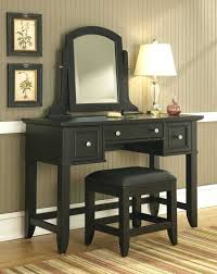 black vanity set with lights incredible black vanity sets for bedrooms inspirations with set lights ideas black vanity set with