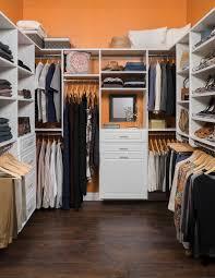 walk closet. Walk In Closet Ideas Walk Closet