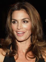designer babies essay writework english cindy crawford at the fantastic mr fox premiere in leicester square london