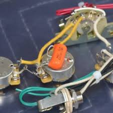 "lone star"" model stratocaster wiring harness splits the bridge standard stratocaster wiring harness 5 way switching"