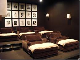 dark media room. Movie Room Ideas Dark Media G