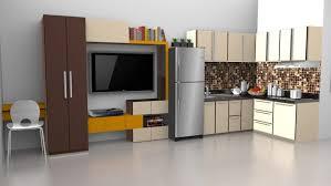 Kitchen Wallpaper  HiRes Cool Modern Kitchen Chairs Ideas Interior Designer Kitchens