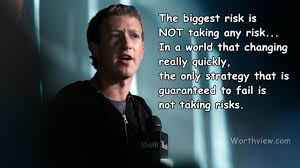 quotes mark 10 best quotes of mark zuckerberg worthview