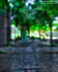 Dslr blur background, Blur photo ...