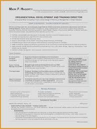 Property Manager Resumes Amazing Property Manager Resume Objective Beautiful Management Resume Skills