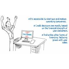 How Does Invoice Factoring Work   All You Need To Know