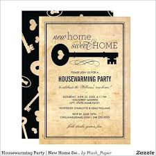 Housewarming Funny Invitations Housewarming Invite Ideas Housewarming Invitation Ideas
