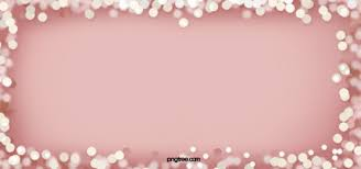 rose gold background photos vectors