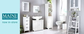 Diy bathroom furniture Shelves Related Post Djemete Bathroom Shelving And Storage Full Size Of Bathroom Tall Wall