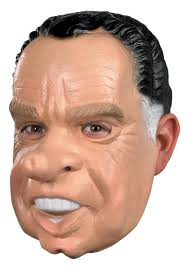 richard nixon essay how richard nixon created hillary clinton  you might notice a trend presidential character week thirty no comments richard nixon presidential
